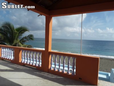 Image 8 Furnished room to rent in Baracoa, Guantanamo 1 bedroom House