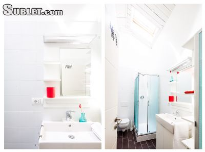 462 room for rent Milan Milan, Lombardy (Milan)