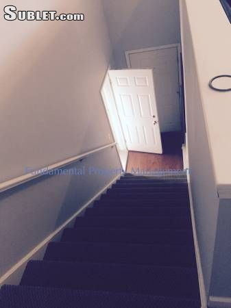 Image 10 furnished 2 bedroom Townhouse for rent in Oswego, Kendall County