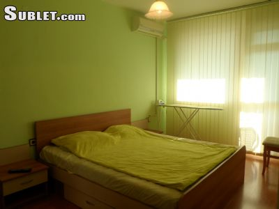 Image 5 furnished 1 bedroom Apartment for rent in Burgas, Burgas