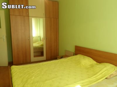 Image 6 furnished 1 bedroom Apartment for rent in Burgas, Burgas