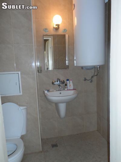 Image 9 furnished 1 bedroom Apartment for rent in Burgas, Burgas