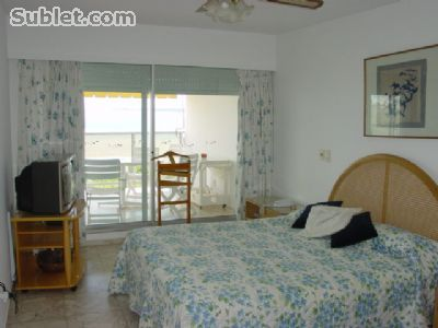 Image 3 furnished 3 bedroom Apartment for rent in Punta Del Este, Maldonado