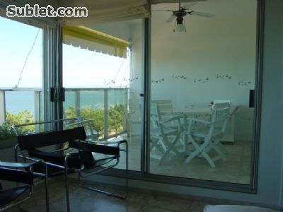 Image 4 furnished 3 bedroom Apartment for rent in Punta Del Este, Maldonado