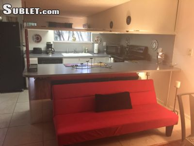 Image 7 furnished 2 bedroom Apartment for rent in Southwest Las Vegas, Las Vegas Area