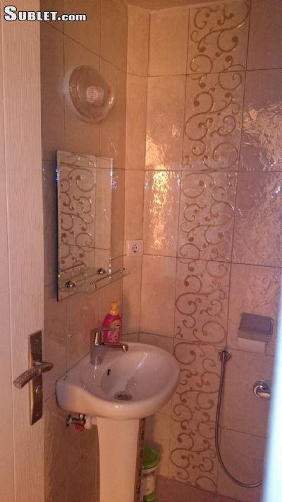 Image 4 furnished 1 bedroom Apartment for rent in Tehran, Tehran