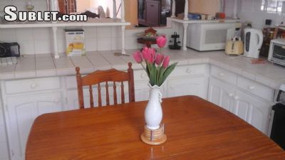 Image 10 furnished 3 bedroom House for rent in Christ Church, Barbados