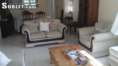 Image 6 furnished 3 bedroom House for rent in Christ Church, Barbados