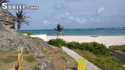 Image 7 furnished 3 bedroom House for rent in Christ Church, Barbados