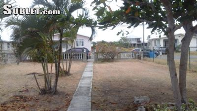Image 9 furnished 3 bedroom House for rent in Christ Church, Barbados