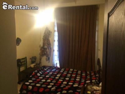 Image 6 furnished 3 bedroom Apartment for rent in Tehran, Tehran