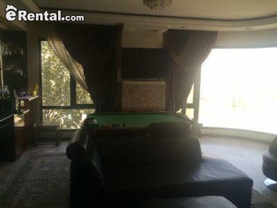 Image 8 furnished 3 bedroom Apartment for rent in Tehran, Tehran