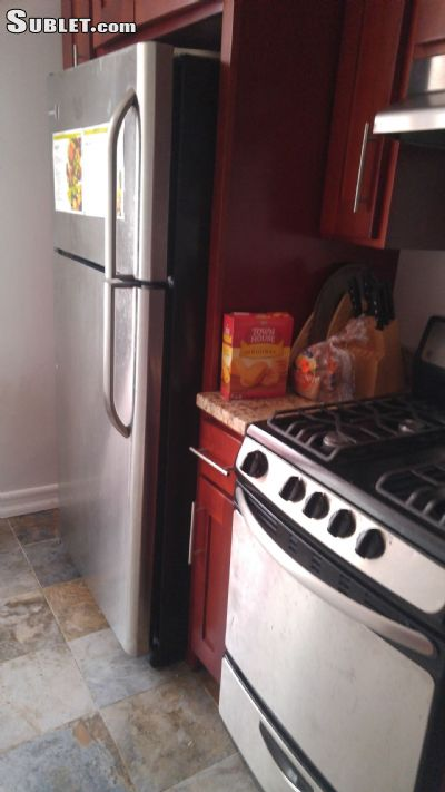 Image 2 Room to rent in Bed-Stuy, Brooklyn 2 bedroom Apartment