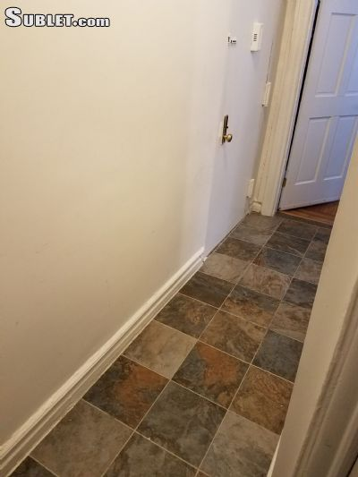 Image 4 Room to rent in Bed-Stuy, Brooklyn 2 bedroom Apartment