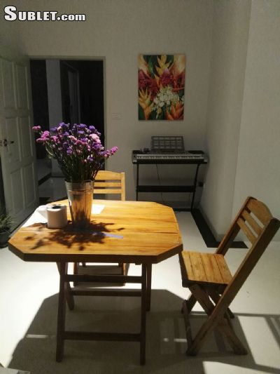 Image 10 Furnished room to rent in Chiang Mai, North Thailand 2 bedroom Hotel or B&B