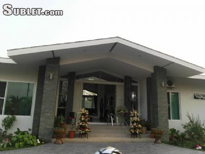 Image 5 Furnished room to rent in Chiang Mai, North Thailand 2 bedroom Hotel or B&B
