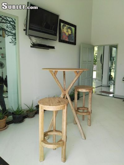 Image 8 Furnished room to rent in Chiang Mai, North Thailand 2 bedroom Hotel or B&B