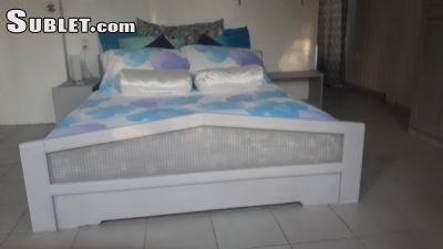 Image 1 furnished 1 bedroom Apartment for rent in Kralendijk, Bonaire