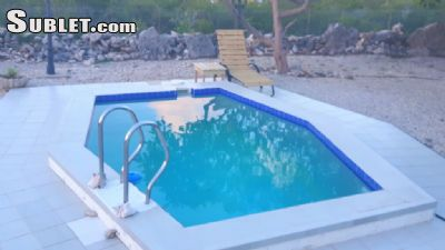 Image 9 furnished 1 bedroom Apartment for rent in Kralendijk, Bonaire