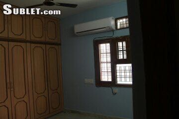Image 6 furnished 3 bedroom House for rent in Hyderabad, Andhra Pradesh