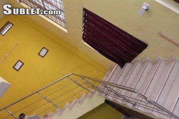 Image 8 furnished 3 bedroom House for rent in Hyderabad, Andhra Pradesh