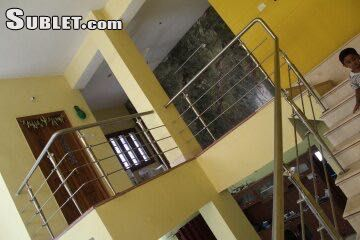 Image 9 furnished 3 bedroom House for rent in Hyderabad, Andhra Pradesh