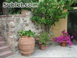 Image 2 furnished 5 bedroom Apartment for rent in Sesto Fiorentino, Florence