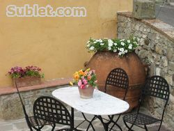 Image 4 furnished 5 bedroom Apartment for rent in Sesto Fiorentino, Florence
