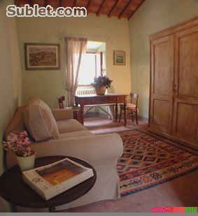 Image 5 furnished 5 bedroom Apartment for rent in Sesto Fiorentino, Florence