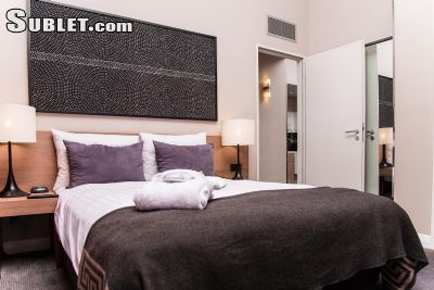 Image 2 Furnished room to rent in Mitte, Mitte 2 bedroom Hotel or B&B
