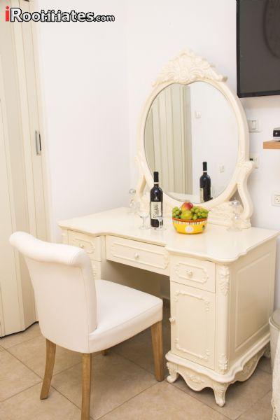 Image 10 Room to rent in Haifa, Haifa 2 bedroom Apartment