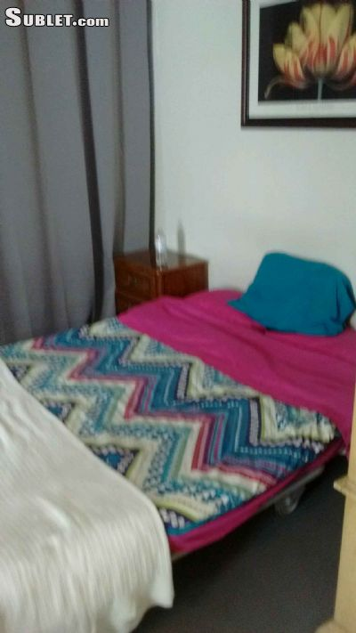 Image 2 furnished 1 bedroom House for rent in West Los Angeles, West Los Angeles