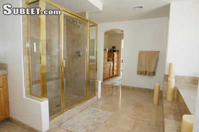 Image 10 furnished 5 bedroom House for rent in Northwest Las Vegas, Las Vegas Area
