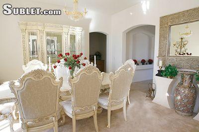 Image 2 furnished 5 bedroom House for rent in Northwest Las Vegas, Las Vegas Area