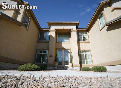 Image 3 furnished 5 bedroom House for rent in Northwest Las Vegas, Las Vegas Area