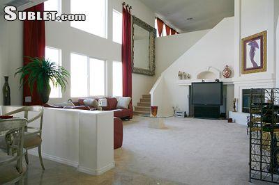 Image 4 furnished 5 bedroom House for rent in Northwest Las Vegas, Las Vegas Area