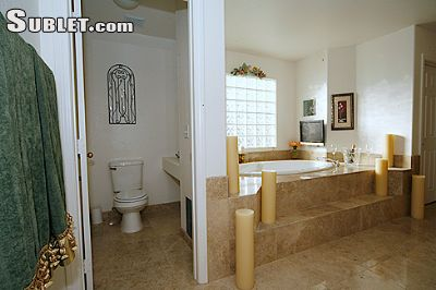 Image 6 furnished 5 bedroom House for rent in Northwest Las Vegas, Las Vegas Area