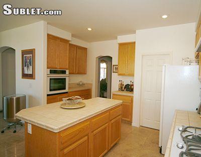 Image 8 furnished 5 bedroom House for rent in Northwest Las Vegas, Las Vegas Area