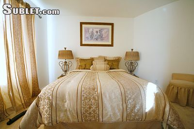 Image 9 furnished 5 bedroom House for rent in Northwest Las Vegas, Las Vegas Area