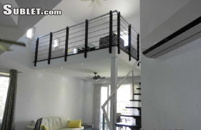 Image 10 furnished 2 bedroom Apartment for rent in Sosua, North Dominican