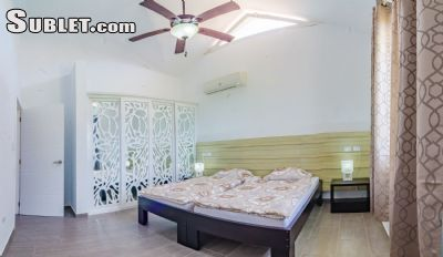 Image 7 furnished 2 bedroom Apartment for rent in Sosua, North Dominican