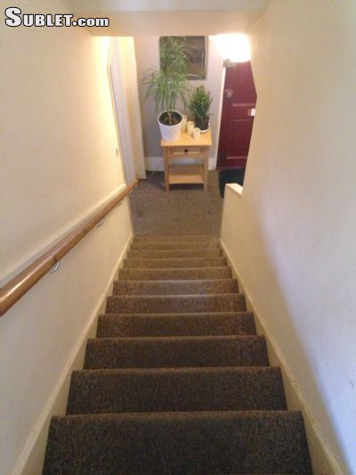 Image 2 furnished 2 bedroom House for rent in Custom House, Newham