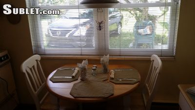 Image 7 furnished 2 bedroom House for rent in St Petersburg, Pinellas (St. Petersburg)