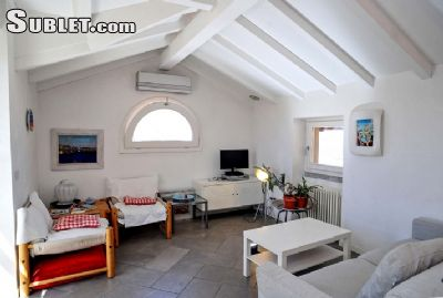 Image 2 furnished 2 bedroom Apartment for rent in Other Como, Como