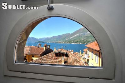 Image 3 furnished 2 bedroom Apartment for rent in Other Como, Como
