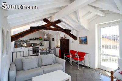 Image 6 furnished 2 bedroom Apartment for rent in Other Como, Como