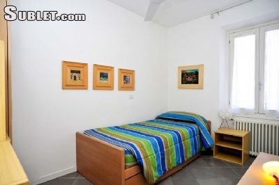 Image 8 furnished 2 bedroom Apartment for rent in Other Como, Como