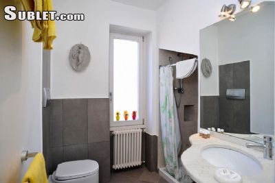 Image 9 furnished 2 bedroom Apartment for rent in Other Como, Como