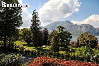Image 3 furnished 3 bedroom Apartment for rent in Other Como, Como