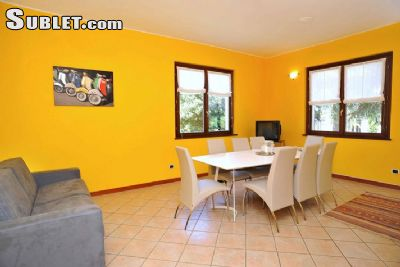 Image 4 furnished 3 bedroom Apartment for rent in Other Como, Como